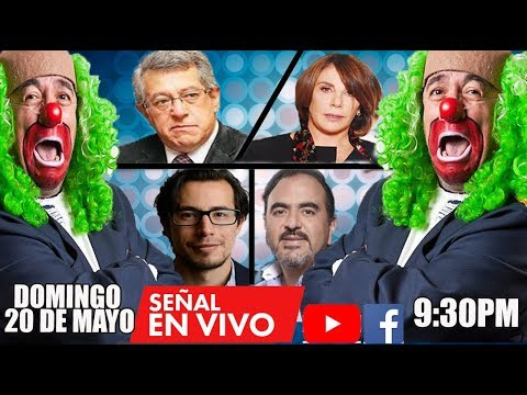 🚨SEGUNDO DEBATE INE Y POST-DEBATITLÁN EN VIVO🚨