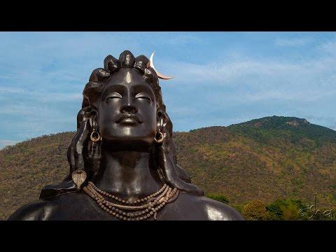 Sadhguru Vaibhav Shiva