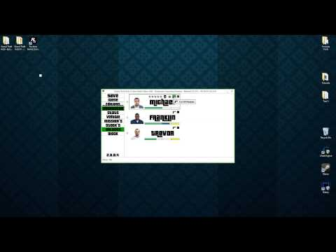 How To Mod GTA 5 With Horizon And Mod Tool NO SURVEY!!