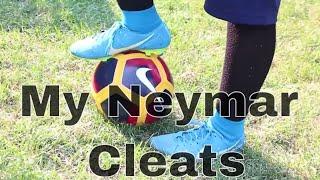 b9d5438bf2d5 Neymar Jordan Cleats Amazon - YT