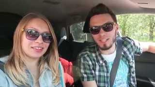 видео Как зарядить ноутбук в машине?