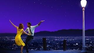 «Ла-Ла Ленд» — песня «City Of Stars» из фильма в СИНЕМА ПАРК