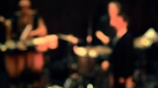 El Cartel & Wolfgang Schrödl - Spin me round