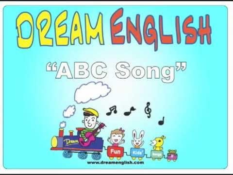 เพลงสำหรับเด็ก.ABC.