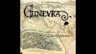 Ginevra - Cikánka