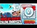 WojnaiPokoj - YouTube
