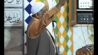 manqabat by azmat hussain sabri.flv