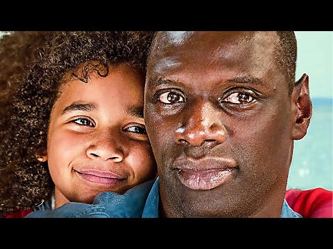 DEMAIN TOUT COMMENCE Bande Annonce + Making-Of (Omar Sy - Comédie 2016)