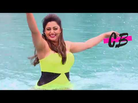 Neha Pendse HOTTEST COMPILATION on YOUTUBE pt. VI || MAY I COME IN MADAM thumbnail