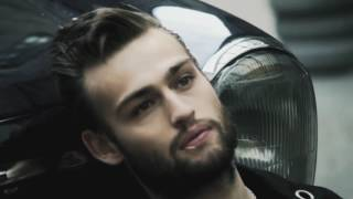 Douglas Booth | Perfect
