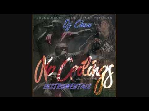 Lil Wayne - DOA Instrumental with download link