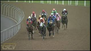 Vidéo de la course PMU DOWNLOAD THE RACE CARD ONLINE WWW.GOLDCIRCLE.CO.ZA MAIDEN PLATE