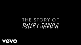 Tyler Rich The Difference The Story Of Tyler Sabina.mp3