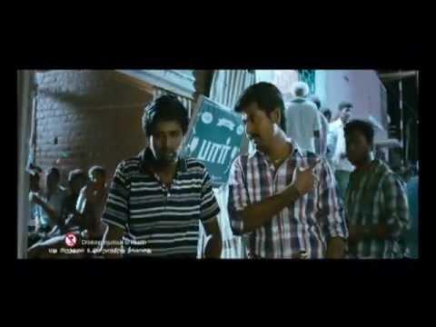 intha ponnungale ippadithan video song varutha padatha valibar sangam 29 -08 -2013