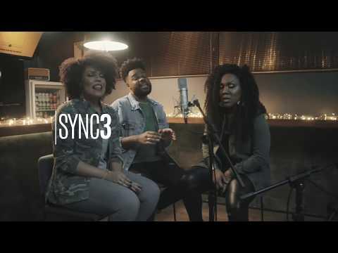 Sync3 | I Smile