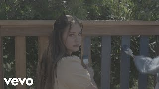Lana Del Rey  Blue Banisters (Official Video)
