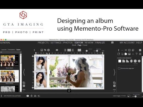 GTA Imaging Live Stream