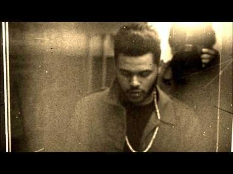 Rolling Stone(Slowed & Reverb) -The Weeknd