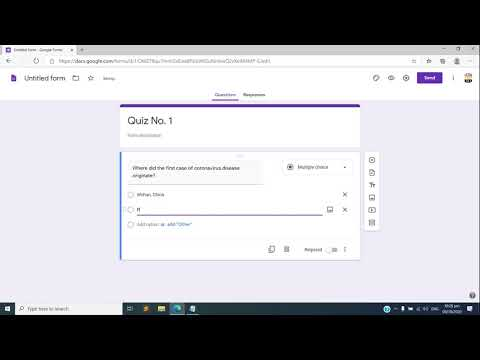 Free Lesson Organization Tool for Online Teachers - How to Use Trello from YouTube · Duration:  9 minutes 1 seconds