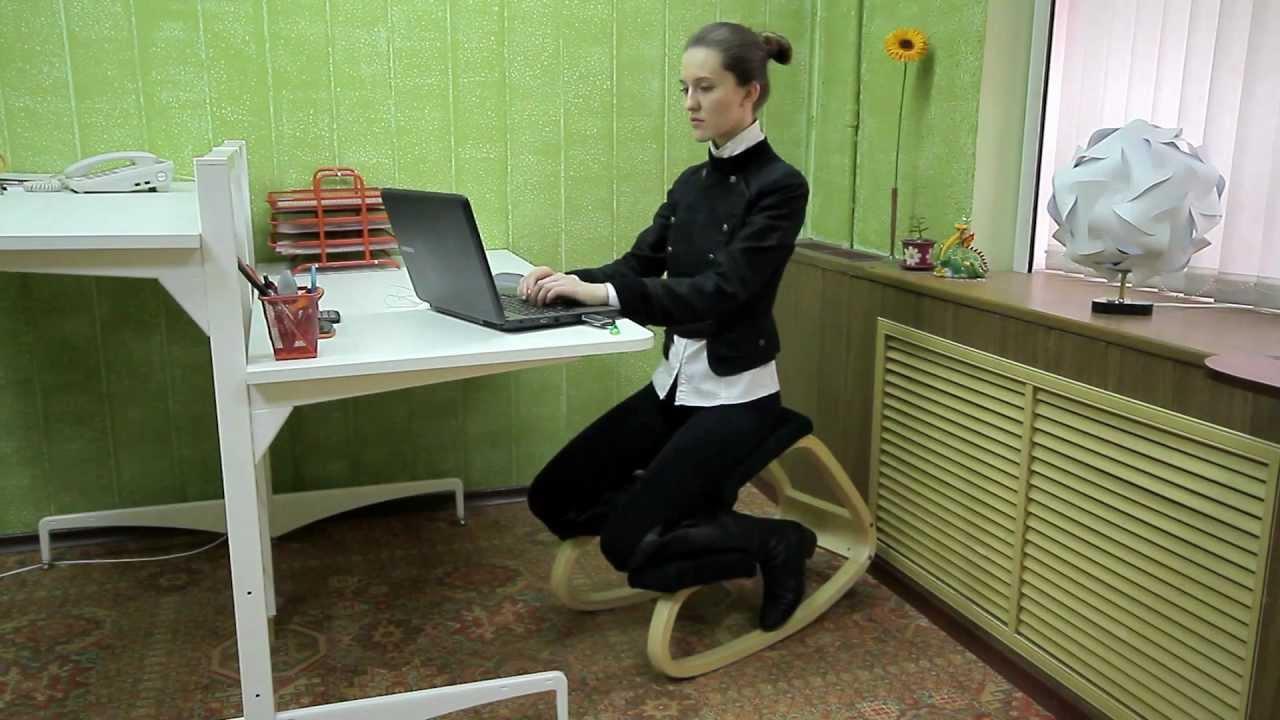 Гамак для ног гениально и просто!. 30 секунд. Каждая составляющая гамака для ног flyfoots изготовлена из материалов. В корзинукупить в 1 клик!