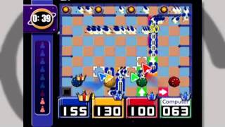 Quick Look Throwback: ChuChu Rocket! (Video Game Video Review)