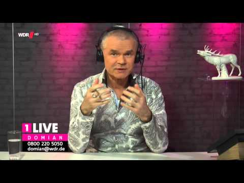 Domian 2016-02-19 HDTV
