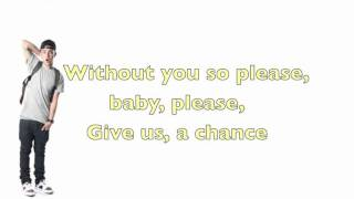 Mac Miller- The Spins Lyrics