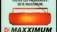 MaXX ReViVaL - Laurent Logan - MAXXIMUM 89/92 - YouTube