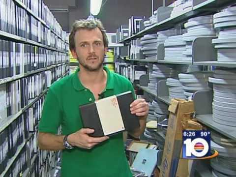 WPLG - Local 10 - Miami - Live Hurricane Irma Coverage | Doovi