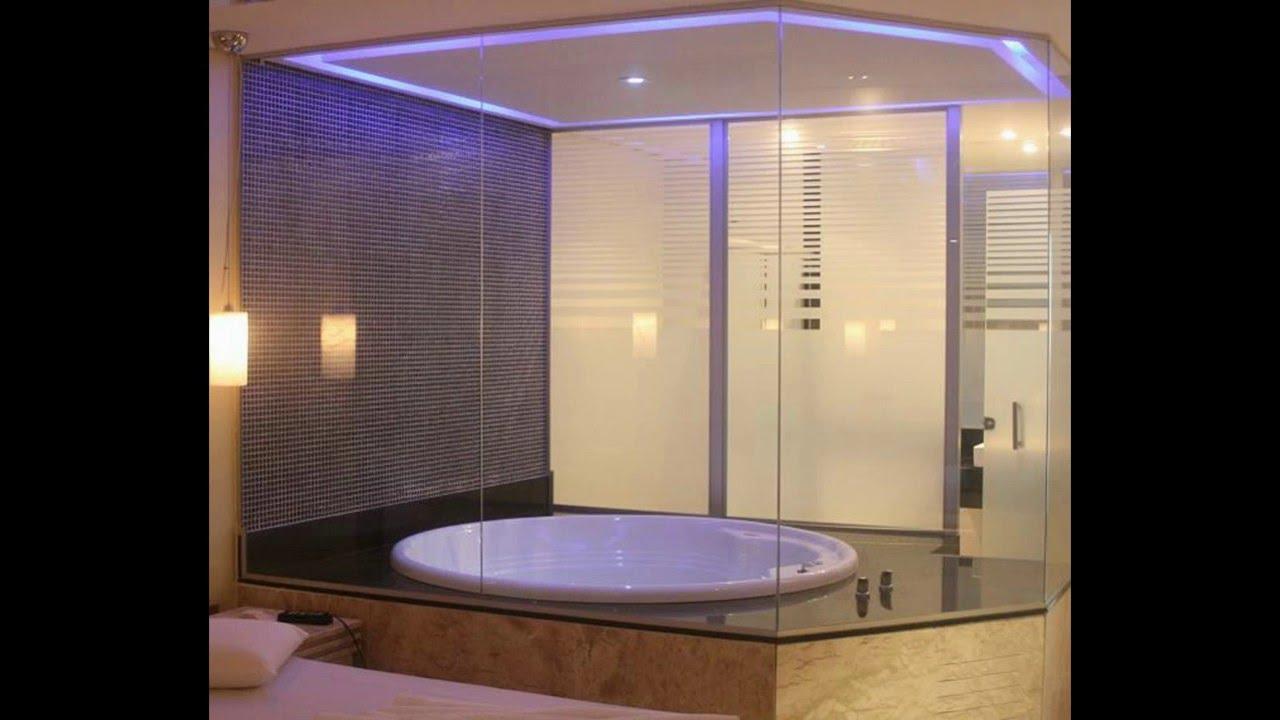 Box Para Banheiro Em Goiânia 62 3622 6183 9402 3644