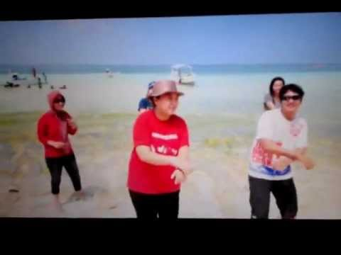 copy DF Traveller  Let's Get Lost At South Sulawesi (Full Version)