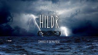 Dark Viking Music - Hildr | Nordic Medieval Folk