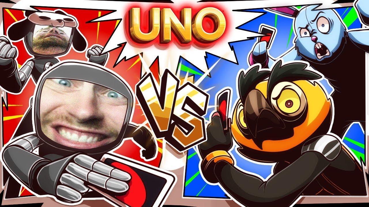 faces-vs-avatars-the-ultimate-battle-uno-funny-moments