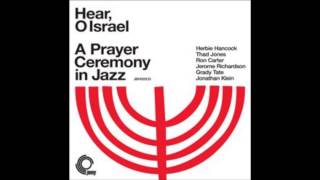 Herbie Hancock, Thad Jones, Ron Carter, Jerome Richardson, Tate, Jonathan Klein - Sanctification