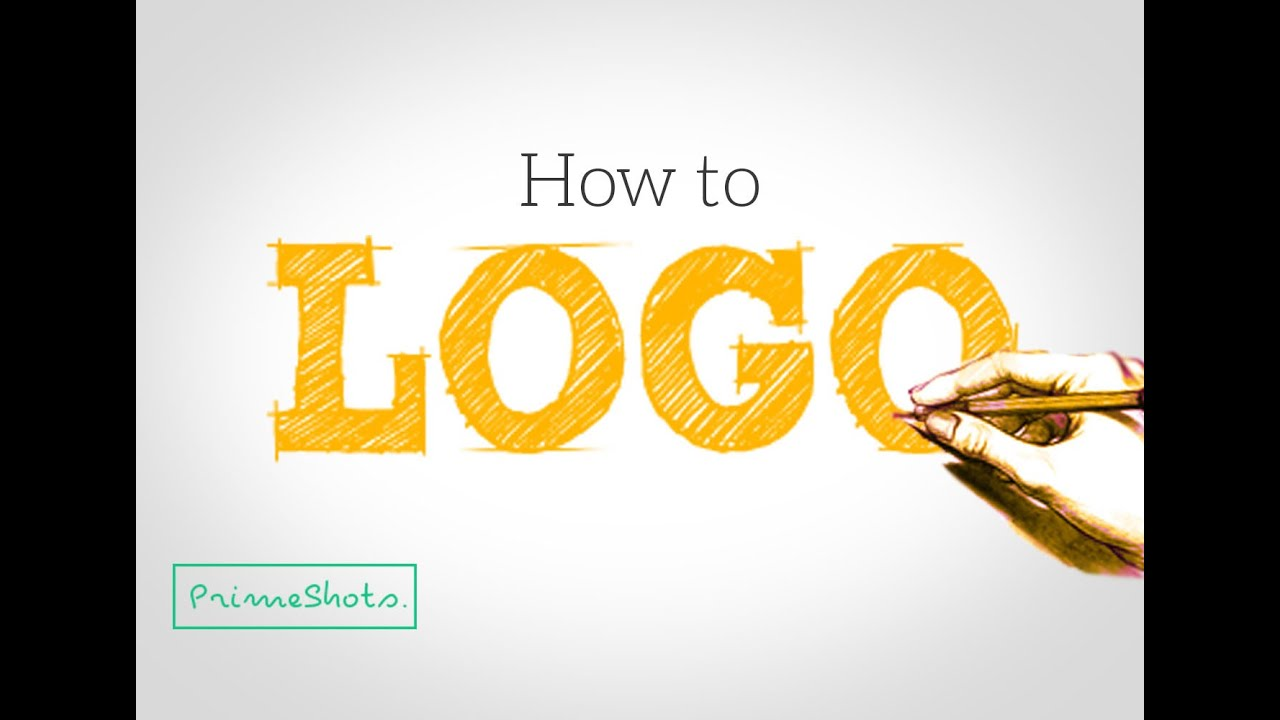 how to create a company logo for free