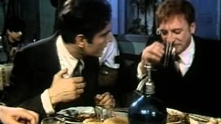 Los siete locos 1973 1