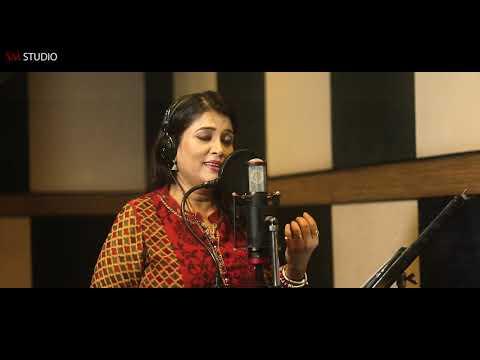 tu-hi-re---bombay-female-cover-|-sumana-nag-|-hariharan-|-kavita-krishna-murti-|-sm-studio