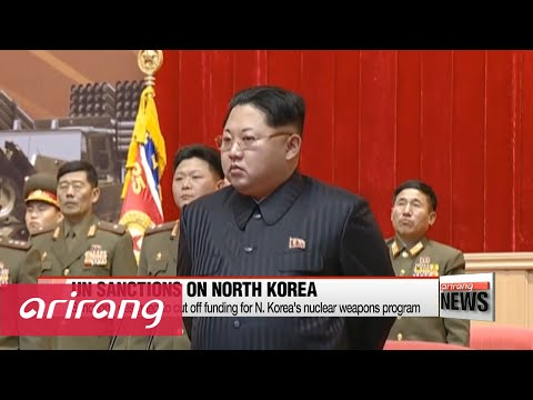 N. Korea's daily notes possibility of second 'arduous march'