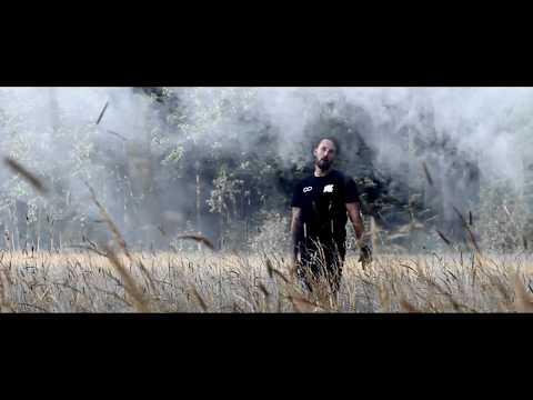 RNZ - EREBOS (prod. RNZ) // VIDEO