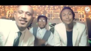 Kristus Putra Natal CardinalProtocol ELNB Ape Napsor feat Eryan FloOw Christmas.mp3