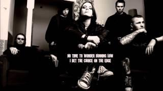 Orphan Hate - These Days (lyrics inclusiv)