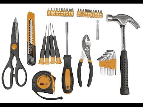 (интернет магазин|все инструменты|кувалда.ру|инструмент|инструменты|набор