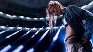 Lx24   Танцы Под Луной Новинка Video!