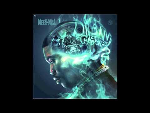 Meek Mill - A1 Everything (ft. Kendrick Lamar) BASS BOOST
