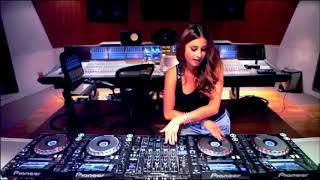 dj song || old hit dj songs hindi || new hindi dj mp3 || hit hindi song