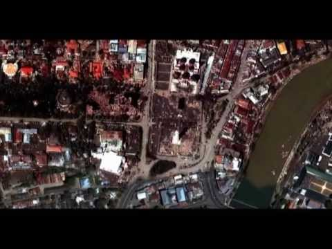 Video Report - Aceh-Nias After Tsunami
