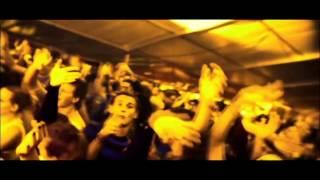 Смотреть клип Djomla Ks & Marianus Ft Dj Sns & Leon Vs Tony Dj - Zivot Je Muzika