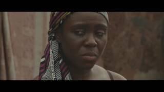 Hanatu Short Film By Kunle Afolayan