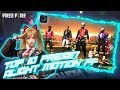 Top  Preset Alight Motion Ff Dj Viral Terbaru  Mp3 - Mp4 Download