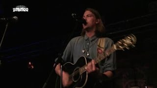 """Max Buskohl - """"A Chord"""" (live)"""